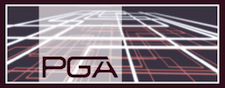 PGA Mechanical - Your Master Source for Smart, Comprehensive HVAC System Solutions